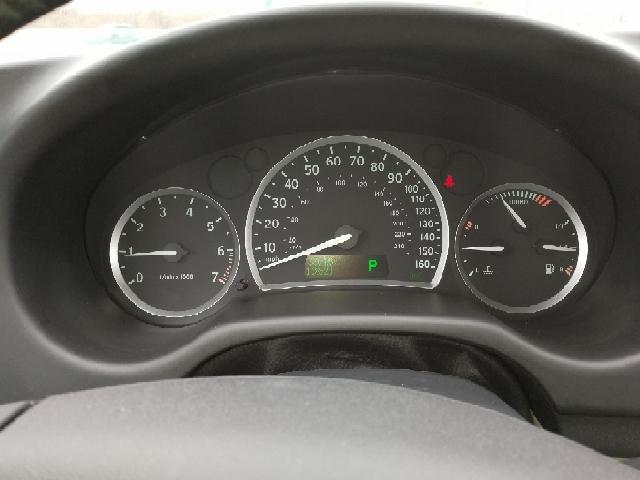 2005 Saab 9-3 Linear 4dr Turbo Sedan - Hazlet NJ