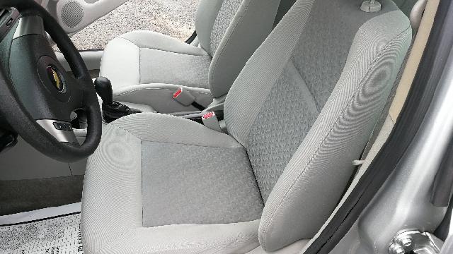 2009 Chevrolet Cobalt LS 4dr Sedan w/ 1LS - Hazlet NJ