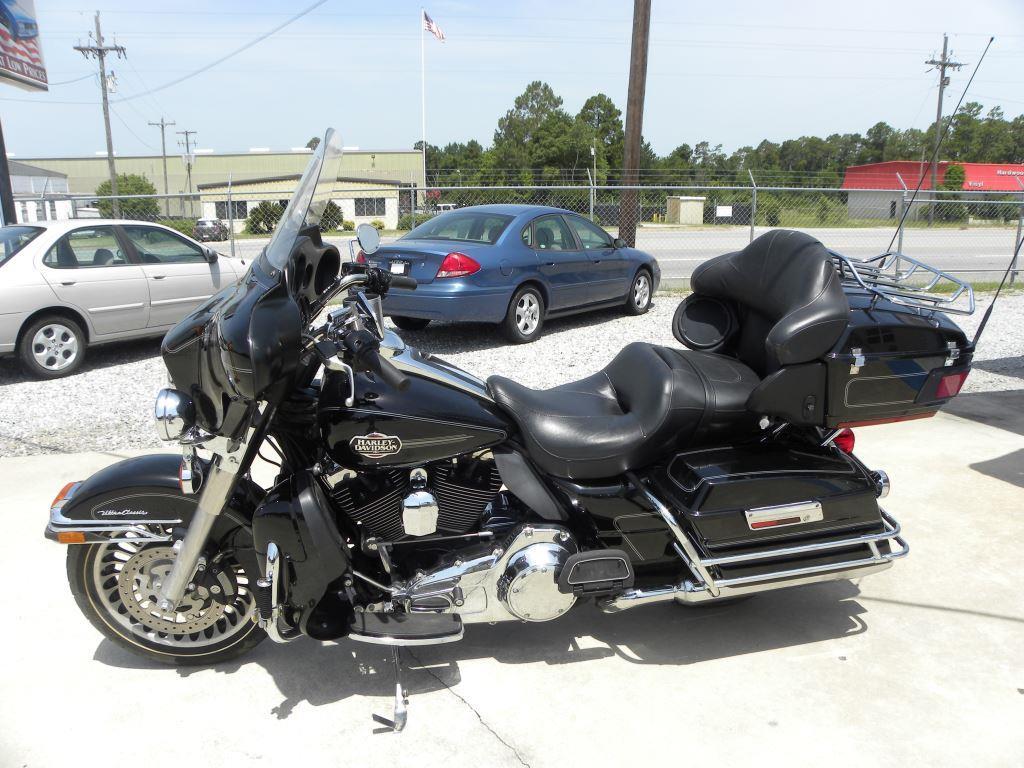 2009 Harley Davis Iron 883