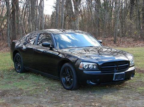 2007 dodge charger for sale in plainville ct. Cars Review. Best American Auto & Cars Review