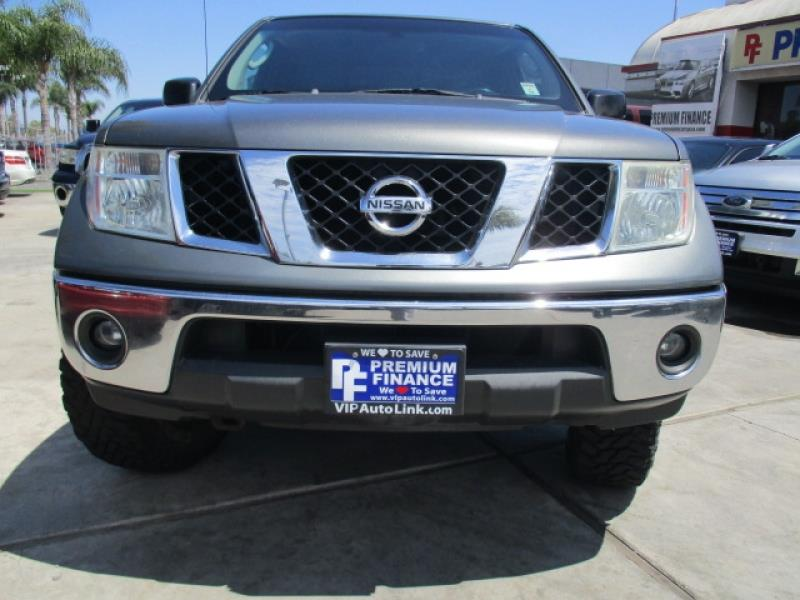 2005 nissan frontier tow capacity nissan frontier towing capacity autos post pickup review. Black Bedroom Furniture Sets. Home Design Ideas