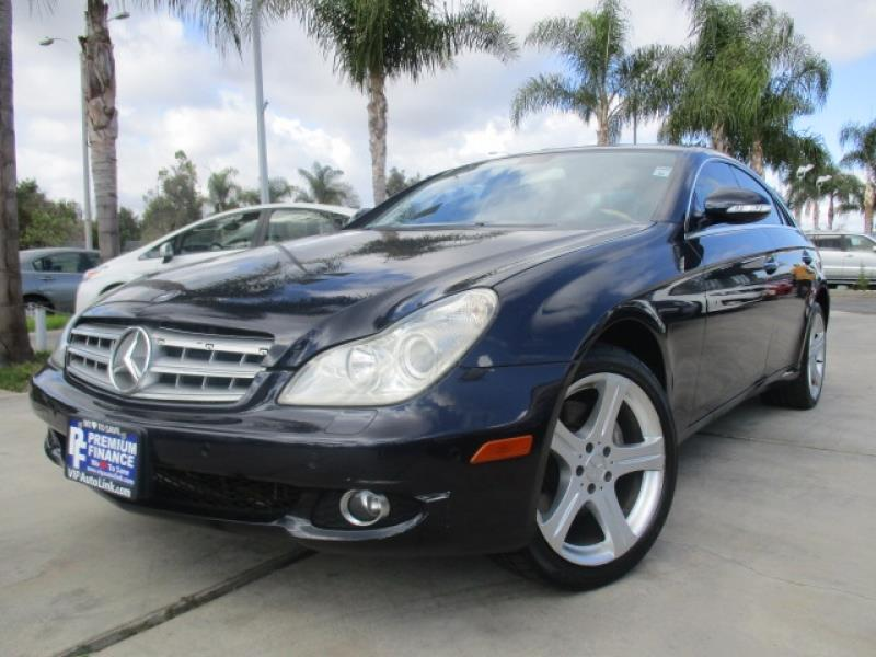 Mercedes benz for sale in browns mills nj for Mercedes benz c300 for sale nj
