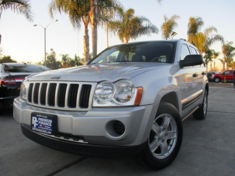 2006 jeep grand cherokee for sale in topeka ks. Black Bedroom Furniture Sets. Home Design Ideas
