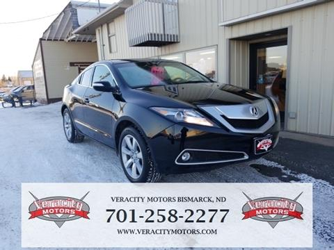 Acura ZDX For Sale in Fort Myers, FL - Carsforsale.com on acura tl wagon, acura truck, acura rsx, isuzu trooper, acura mdx, acura tl, acura crossover, acura 2.3cl, acura vigor, acura rl, lexus lx, acura tlx, ford ecosport, acura clx, acura crosstour, acura cdx, acura integra, acura rlx, acura models, acura el, acura legend, ford everest, honda odyssey, mitsubishi endeavor, acura touch up paint pen, lexus gx, acura cl, acura csx, acura suv 2012, acura tsx, acura vs honda, lexus rx, lexus gs, acura rdx, acura 3.0cl,