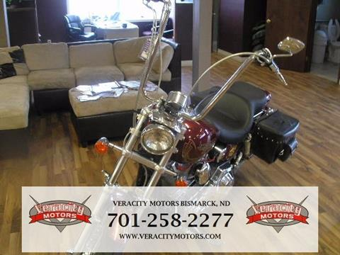 2000 Harley-Davidson n/a for sale in Bismarck, ND