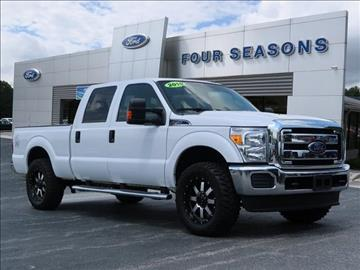 2015 ford f 250 super duty for sale in hendersonville nc