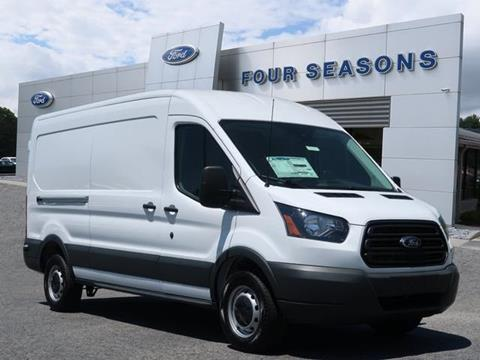 ford transit for sale in north carolina. Black Bedroom Furniture Sets. Home Design Ideas