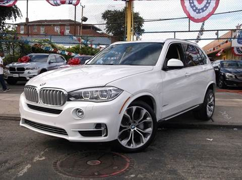 Bmw For Sale In Jamaica Ny Carsforsale Com