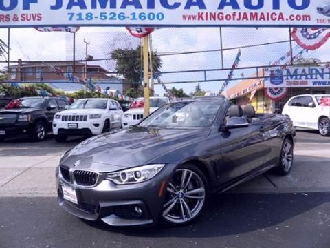 King Of Jamaica Auto Inc Used Cars Jamaica Ny Dealer