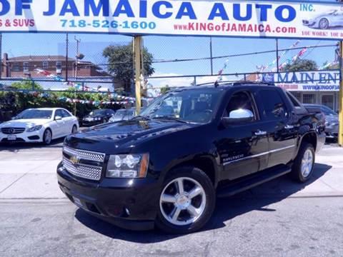 Chevrolet Trucks For Sale In Jamaica Ny Carsforsale Com