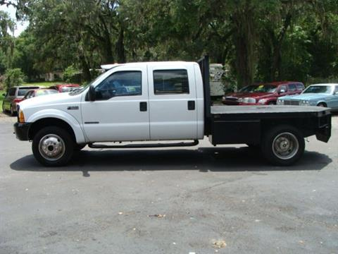 F550 For Sale >> 1999 Ford F 550 For Sale Carsforsale Com