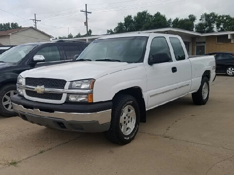Lubbers Chevrolet Cheney >> Best Value Cars Hutchinson Ks   Upcomingcarshq.com