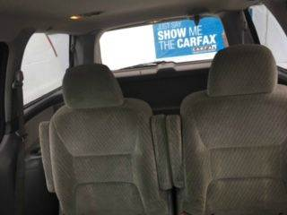 2002 Honda Odyssey LX 4dr Mini-Van - Brimfield MA