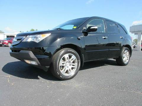 2009 acura mdx for sale. Black Bedroom Furniture Sets. Home Design Ideas