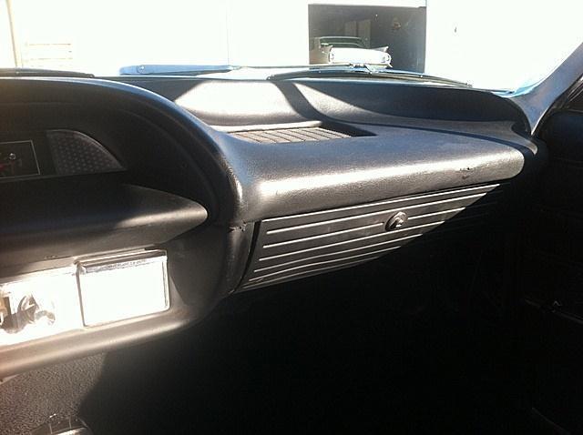 1963 Chevrolet Impala SS Super Sport - St. Louis MO