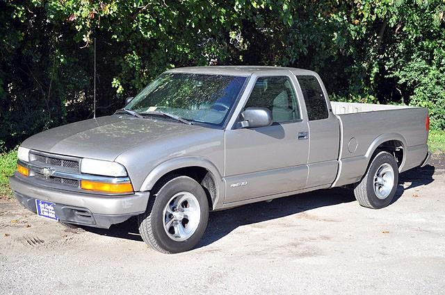 1st Choice Auto Sales Newport News, VA
