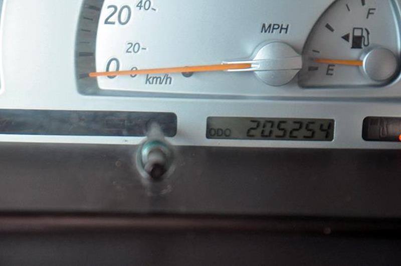 2002 Toyota Camry SE 4dr Sedan - Newport News VA