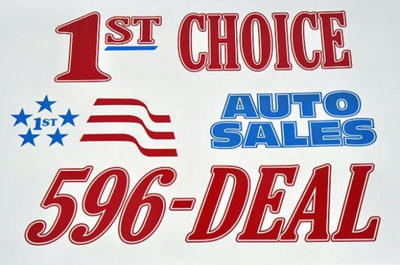 2007 Chevrolet Tahoe LS 4dr SUV 4WD - Newport News VA