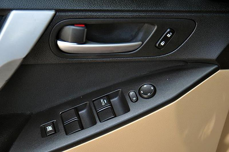 2010 Mazda MAZDA3 S - Newport News VA