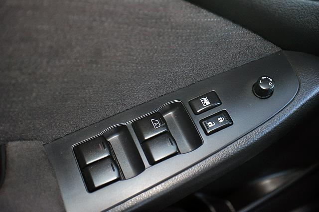 2011 Nissan Altima 2.5 S 4dr Sedan - Newport News VA