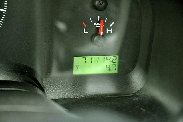 2006 Ford F-150 XL - Newport News VA