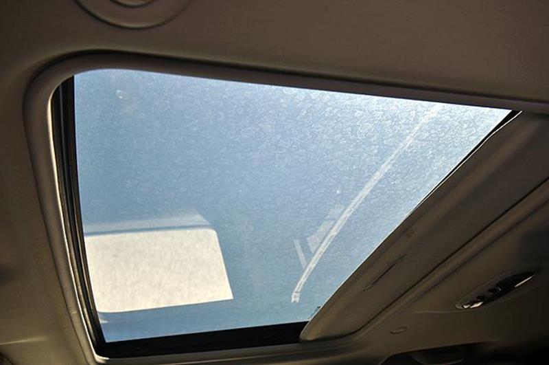 2007 HUMMER H3  - Newport News VA