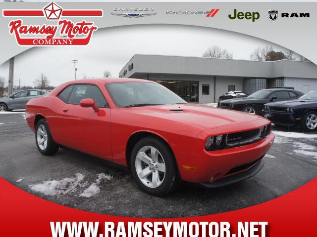 Ramsey Motor Co Used Cars Harrison Ar Dealer