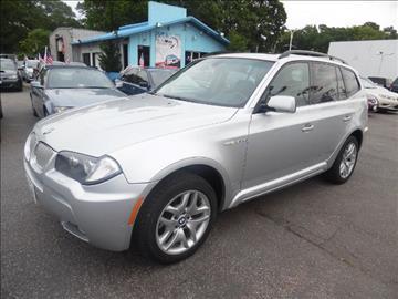 Auto Max Used Cars Norfolk Va Dealer