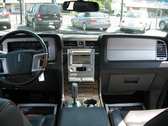 used cars hayward used pickup trucks san francisco santa clara direct auto sales inc. Black Bedroom Furniture Sets. Home Design Ideas
