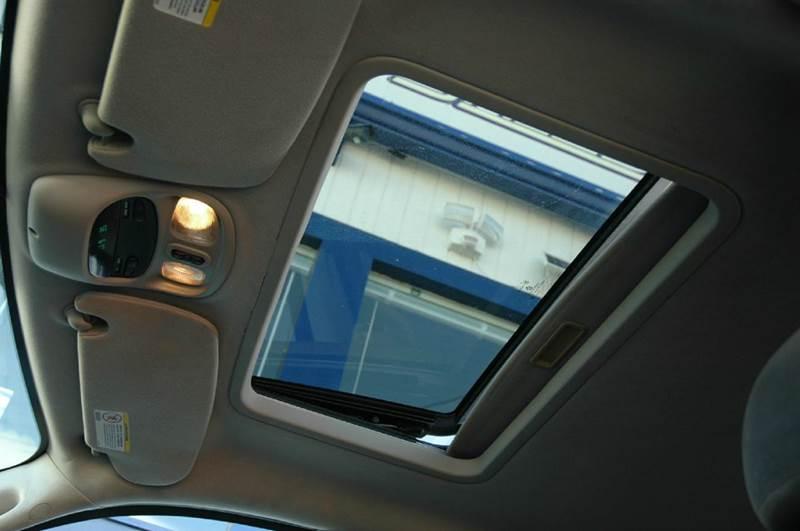 2005 Dodge Ram Pickup 1500 SLT 4dr Quad Cab  - Hayward CA