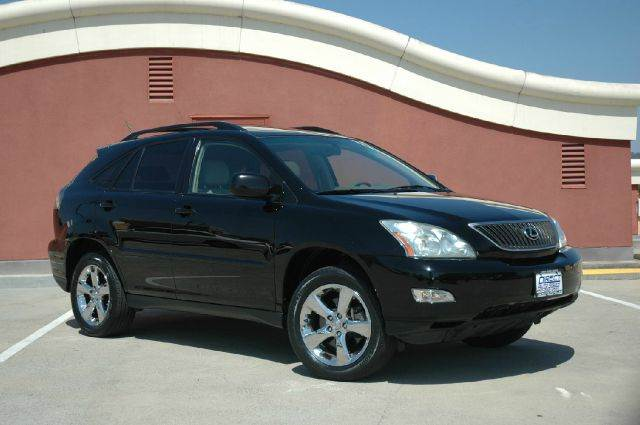 2005 lexus rx 330 base fwd 4dr suv in hayward san. Black Bedroom Furniture Sets. Home Design Ideas
