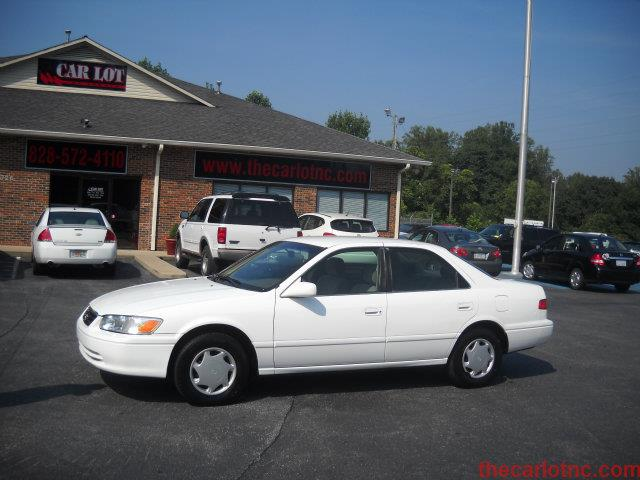 2000 toyota camry used cars for sale. Black Bedroom Furniture Sets. Home Design Ideas