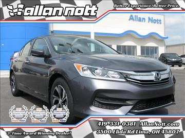 honda accord for sale. Black Bedroom Furniture Sets. Home Design Ideas