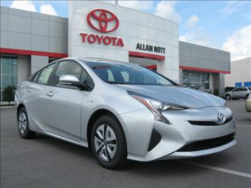 toyota prius for sale ohio. Black Bedroom Furniture Sets. Home Design Ideas