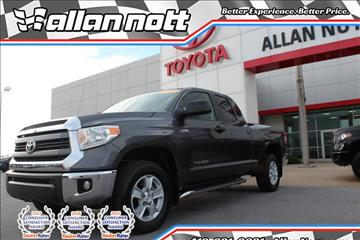 2015 toyota tundra for sale. Black Bedroom Furniture Sets. Home Design Ideas