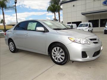 Toyota Of San Bernardino San Bernardino Ca Read