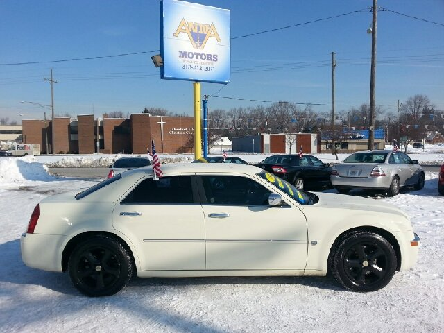 Used Car Dealerships Dearborn Heights Mi