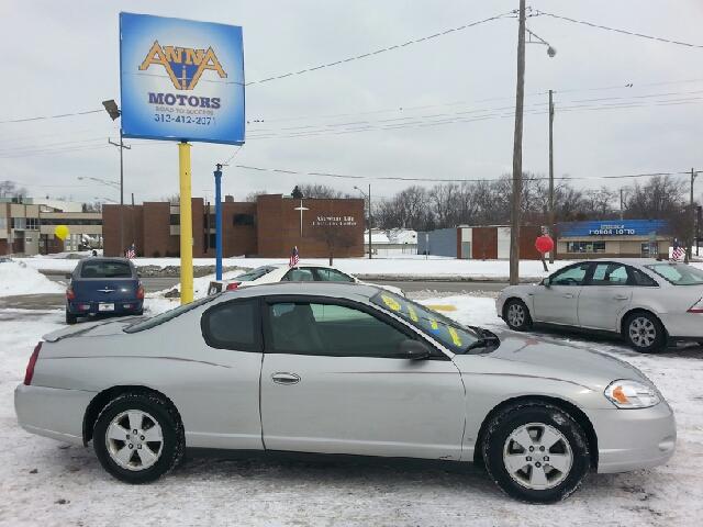 Used Cars For Sale Ridgetop Tn