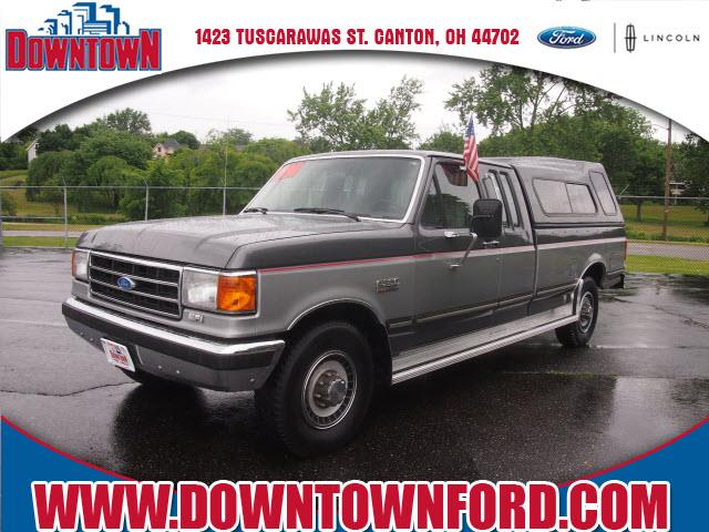 downtown ford canton ohio hours 8. Cars Review. Best American Auto & Cars Review