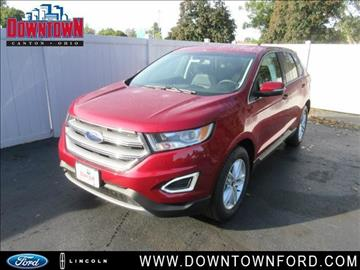 downtown ford lincoln 11 5 2016. Cars Review. Best American Auto & Cars Review