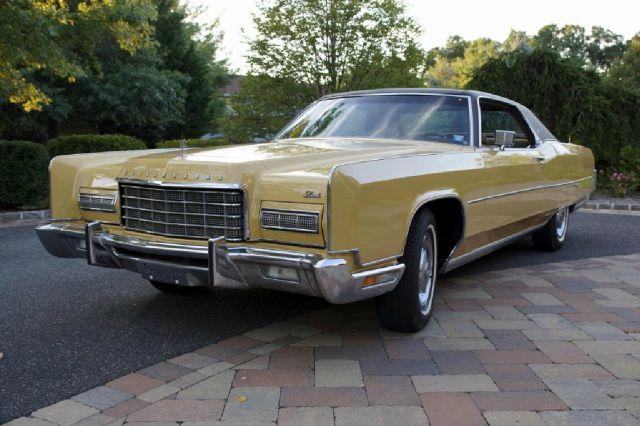Syracuse used cars dealers for Huston motors used cars