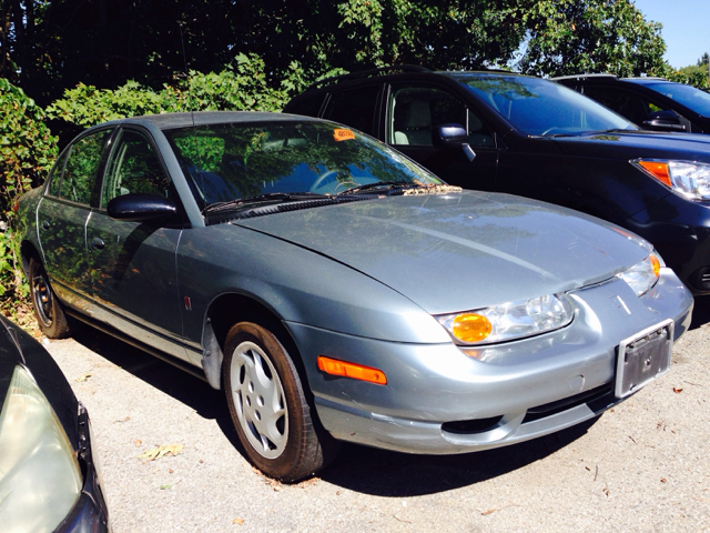 Saturn S Series For Sale In New York Carsforsale Com