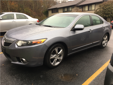 acura tsx for sale in poughkeepsie ny. Black Bedroom Furniture Sets. Home Design Ideas