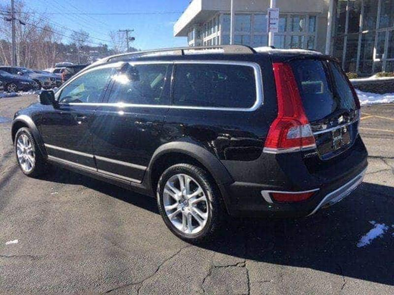 photos autotrader volvo research specs reviews price options ca trims