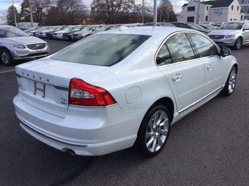 volvo wheel price photos photo drive sedan front features reviews