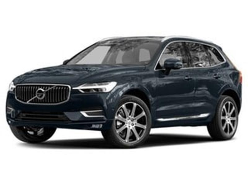 128 Volvo Wakefield 2018 Volvo Reviews
