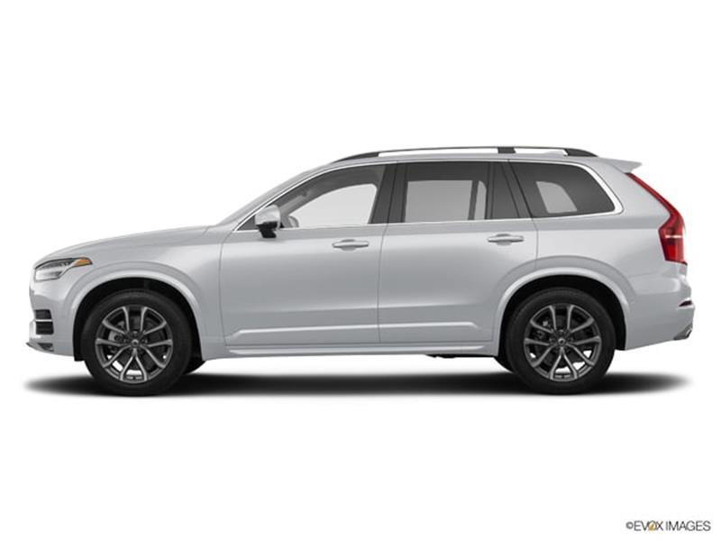Volvo Xc90 For Sale In Massachusetts Carsforsale Com