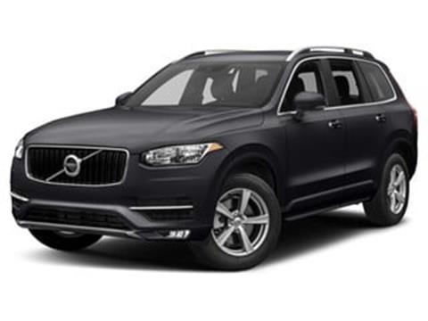 2018 Volvo XC90 for sale in Wakefield, MA