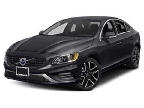 128 Volvo - Used Cars - Wakefield MA Dealer