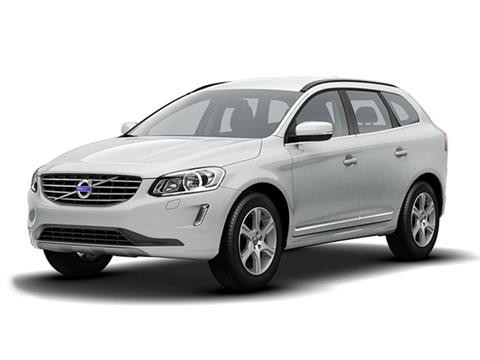 2015 Volvo XC60 for sale in Wakefield, MA